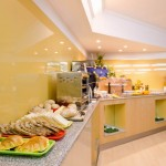hotel-santiago-compostela-nest-style-cafeteria-2