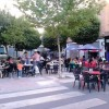 What to see in Chana, Granada