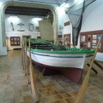 (English) Galician people museum